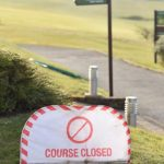 Golf Sets Return Plans After Coronavirus Locking Restrictions Are Lifted