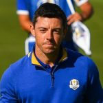 Rory McIlroy wants Ryder Cup to be postponed rather than played without fans