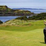 Scottish Open: Conversations underway on new date after postponement