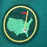 The Masters: Match the winner with their dinner at Augusta National
