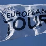 European Tour: Six-week & # 039; UK Swing & # 039; start of the resumption of the season