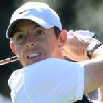 Rory McIlroy: World number one for all three PGA Tour events in June