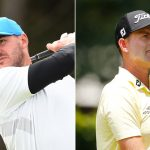 5 golfers withdraw from PGA Tour event due to possible exposures to coronavirus