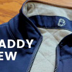 B.Draddy Review: Comfort, Style and Versatility