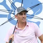 Travelers Championship: Brendon Todd and Dustin Johnson shoot the best 61s of their career