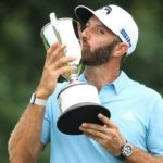 Travelers Championship: Dustin Johnson def.Kevin Streelman for first victory of 2020