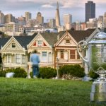 US PGA Championship 2020: event continues behind closed doors in August