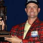 Webb Simpson Wins RBC Heritage as Tyrrell Hatton of England for Third Place