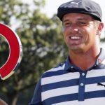 Rocket Mortgage Classic: Bryson DeChambeau Wins and Continues Outstanding PGA Tour Form