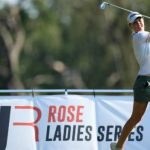 Rose Ladies Series defends decision to hold most events in the South