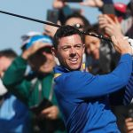 Ryder Cup postponed to 2021 to house fans