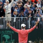 US Open Will Play Without Fans in Westchester