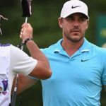 WGC-FedEx St Jude Invitational: Brooks Koepka cards 62 to divert with two shots