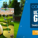 Acquisition of GolfNow on Ultimate Golf