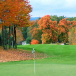 Best Golf Courses in Maine
