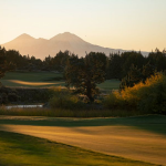 Best Golf Courses in Oregon