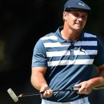 Bryson DeChambeau consumes & # 039; 6000 calories per day & # 039; to add 40 pounds of muscle trainer