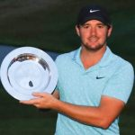 Celtic Classic: Sam Horsfield takes second win in three European Tour events
