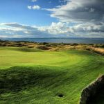 Fairmont St Andrews to host the Scottish Championship October 15-18