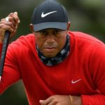 FedEx Cup Playoff: Tiger Woods to Play Northern Trust Event in Boston