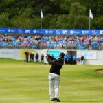 Irish Open: Galgorm Castle Golf Club to host European Tour event in September