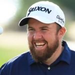Irish Open: Shane Lowry hopes to play Galgorm next month