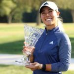Marathon Classic: Danielle Kang Wins After Lydia Ko Collapsed, Runner Up with Jodi Ewart Shadoff