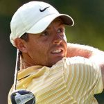 Rory McIlroy preparing to leave BMW Championship for the birth of a child