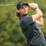 Ryder Cup player Thomas Pieters leads Celtic Classic at Celtic Manor