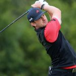 Wales Open: Connor Syme and Jordan Smith lead at Celtic Manor