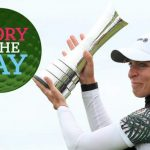 Women & # 039; s Open: Sophia Popov shoots 68 to seal title at Royal Troon