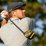 DeChambeau wins US Open to win first major
