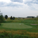 Best Golf Courses in Iowa