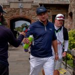 Bryson DeChambeau's No-Fear Strategy at the US Open Works