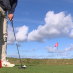 Orkney Island Westray claims to have the UK's longest golf course
