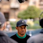 Tiger Woods looks back on his US Open history, which predates his league