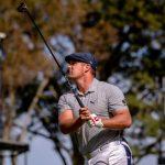 U.S. Open: Bryson DeChambeau wins its way - by a wide margin