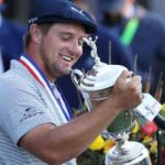 US Open 2020: Bryson DeChambeau Storms to First Major Title at Winged Foot, New York
