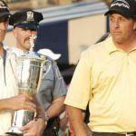 US Open 2020: Will Winged Foot Produce One of the Most Unpredictable Majors Yet?