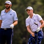 US Open: New-Era Golfers Prepare to Be Humiliated by Winged Foot