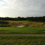 Spotlight: Eagle Ridge Golf Club a favorite among New Jersey golfers