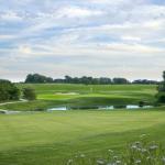 Spotlight: The Bridges Golf Club in Dallas-Fort Worth Metroplex