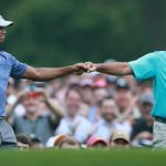 At Augusta National, patience and experience pay off