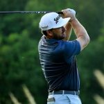 Distance Debate in Golf: Graeme McDowell Says Distance Is Not Needed Yet