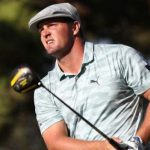 Masters 2020: & # 039; Soft & # 039; Augusta National gives Bryson DeChambeau & # 039; huge advantage & # 039;