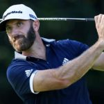 Masters 2020: Dustin Johnson Shares Four-Time Clubhouse Leadership