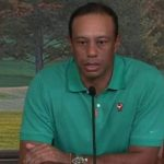 Masters 2020: Tiger Woods is keen to put pieces together for a shot at sixth Masters title