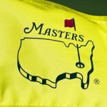 Masters round four tee times at Augusta National