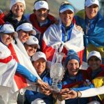 Solheim Cup moved to even years from 2024 to avoid Ryder Cup collision