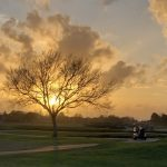 Spotlight: Swing Easily, Big or Small, at the Stonebridge Golf Club in New Orleans
